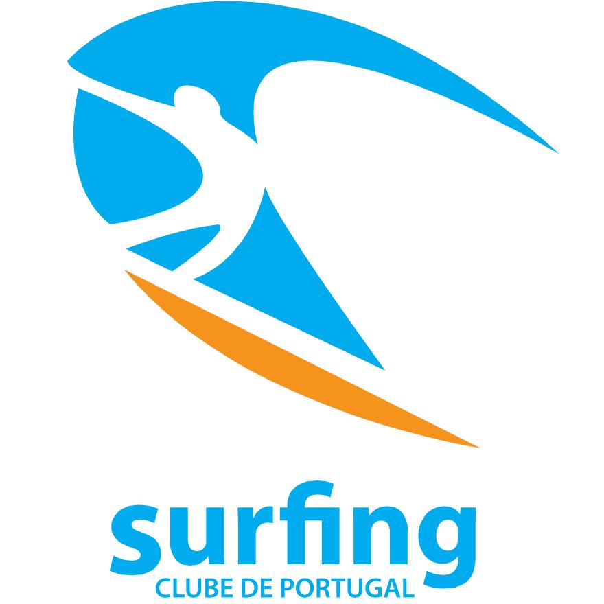 Surf in Estoril