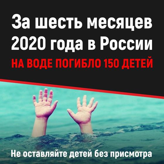 IMG-20200803-WA0009.jpg