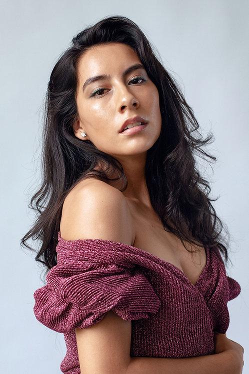 MARTHA VAZQUEZ