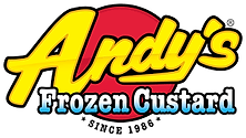 andys.png