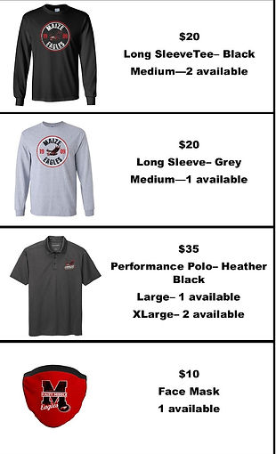 spirit wear remaining2.jpg