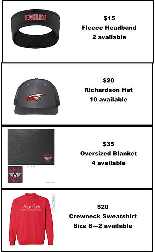 spirit wear remaining3.jpg
