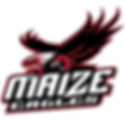 Maize_High_School_Logo.png