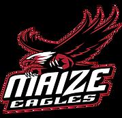 Maize_High_School_Logo.png