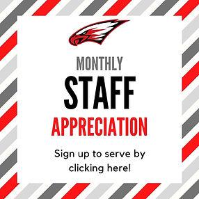 Monthly appreciation.jpg