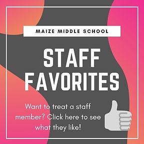 staff favorites.jpg
