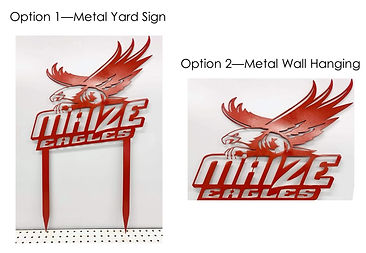 Metal Sign options.jpg