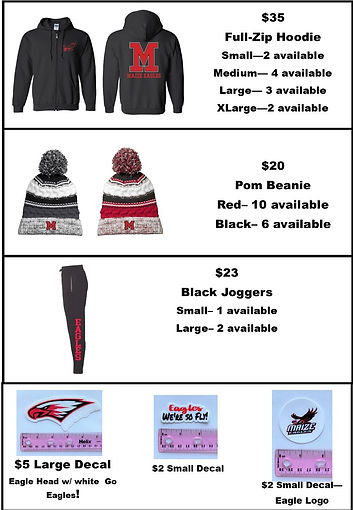 spirit wear remaining 1.jpg