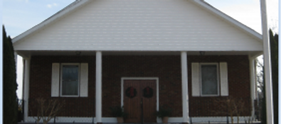 Church_rounded-Corners-282x300.png