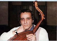 Alf Leyla Wa Leyla – Musique à connaitre