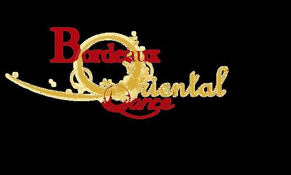 logo 2 p.png