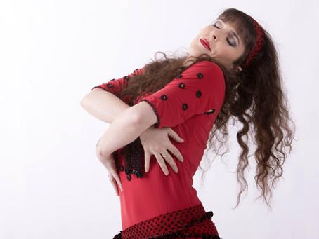 L'art du mouvement subtil : » Mais je n'ai pas l'impression de danser!»