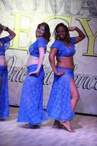 5 pratiques quotidiennes simple pour améliorer votre danse – Journal de la danse orientale