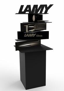 LAMY ideos 270520.jpg