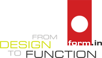 form.in Logo 2017.png