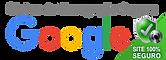selo-status-de-seguranca-google.png