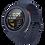 Thumbnail: Smartwatch Xiaomi Amazfit Verge
