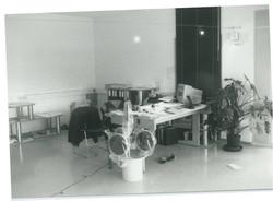 das erste Kreativbüro
