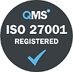 iso-27001-registered-grey.png