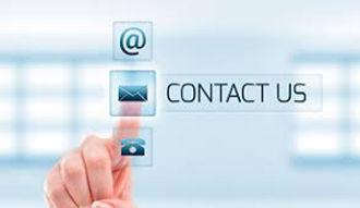 contact us.jfif