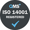 iso-14001-registered-grey.png