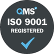 iso-9001-registered-grey.png