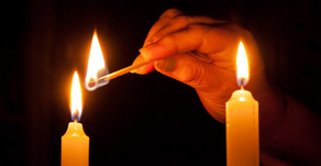 Farewell Shabbat – Aspen