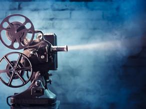 7 индустрий, которым необходим видеомаркетинг