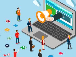 Як використовувати відео в B2B секторі