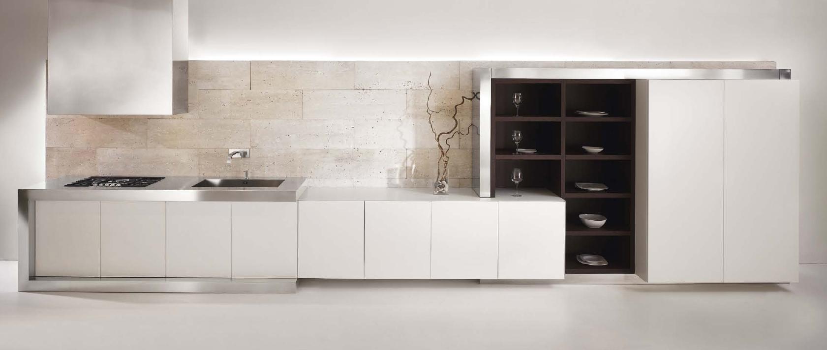 Tm Italia Concept D90