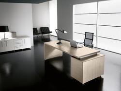 Office GO