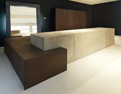 Tm Italia Concept Petra