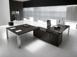 Office and Meeting Table GO