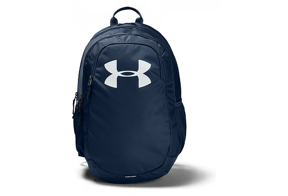 UNDER ARMOUR BACKPACK (1342652-408)