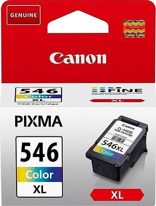 Canon 546 XL Color