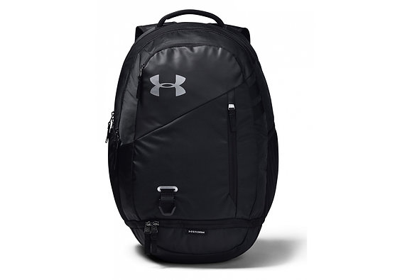 UNDER ARMOUR BACKPACK (1342651-001)
