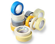 bigstock-Several-Rolls-Of-Adhesive-Tape-
