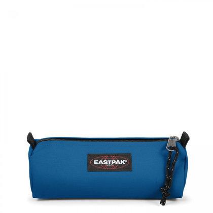 Eastpak Benchmark Single Mysty Blue