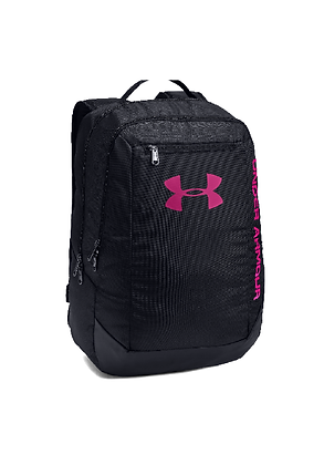 UNDER ARMOUR BACKPACK (1273274-005)
