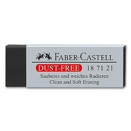 Σβηστήρι FABER-CASTELL Dust-Free