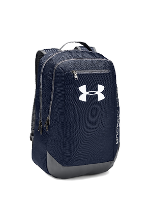 UNDER ARMOUR BACKPACK (1273274-410)