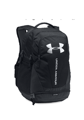 UNDER ARMOUR BACKPACK (1294720-001)