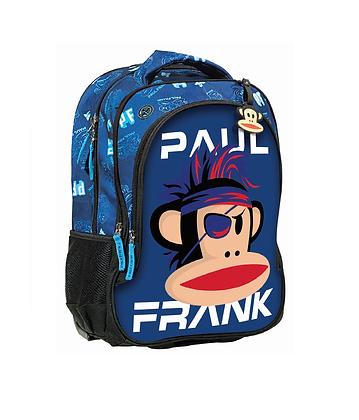 PAUL FRANK BACKPACK (346-63131)