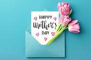 MothersDay2021.jpeg