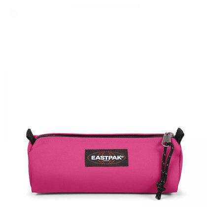 Eastpak Benchmark Single Pink Escape