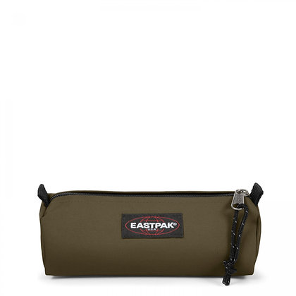 Eastpak Benchmark Single Army Olive