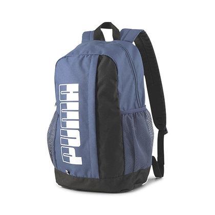 PUMA BACKPACK BLUE (0757749 -10)