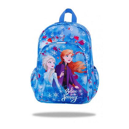 Frozen 2 Junior Backpack