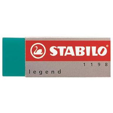 Σβηστήρι Stabilo legent 1198