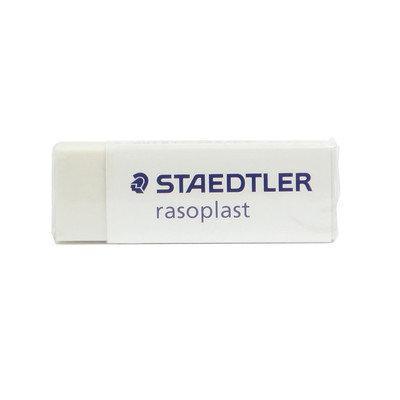 Σβηστήρι Staedtler rasoplast